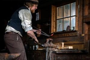 Blacksmith1
