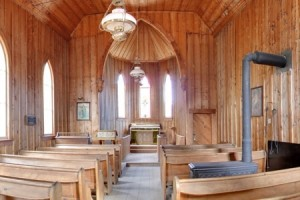 Church Services1