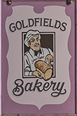 Goldfield Bakery Sign1