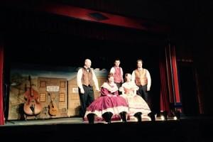 Theatre Royal23