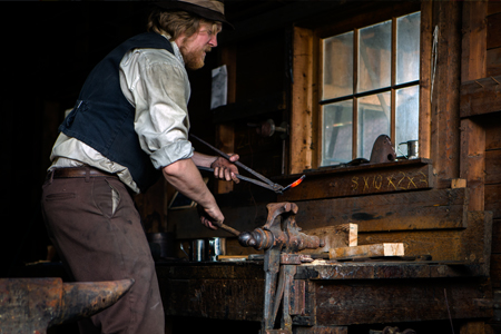 Blacksmith2
