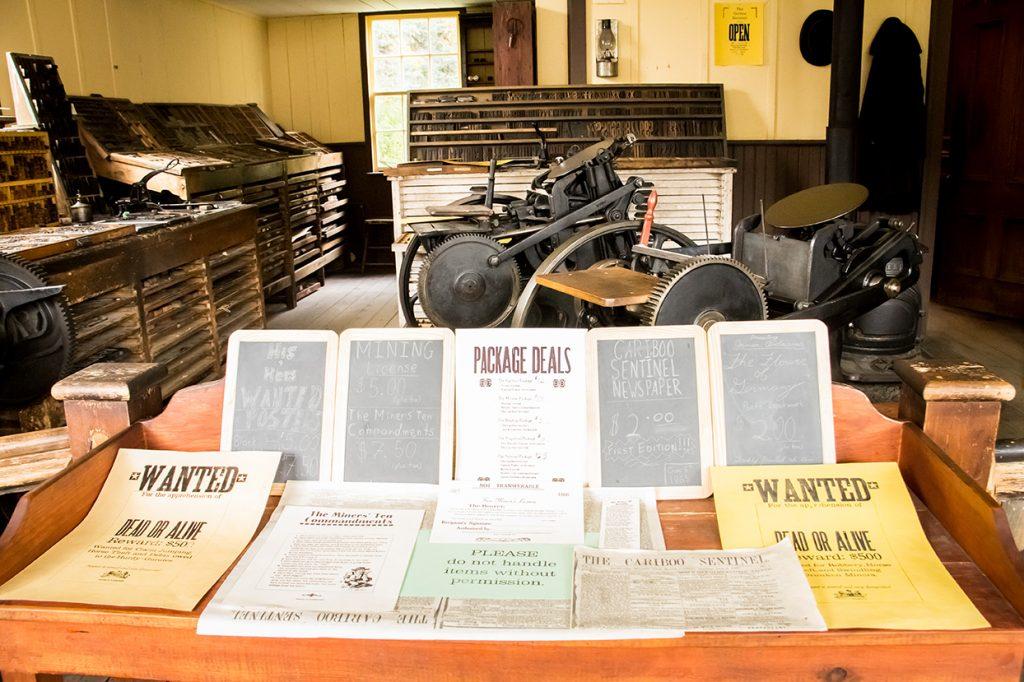 Sentinel Press